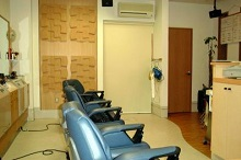 salon220